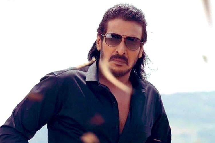 Upendra All Films Hit Flop Box Office Analysis