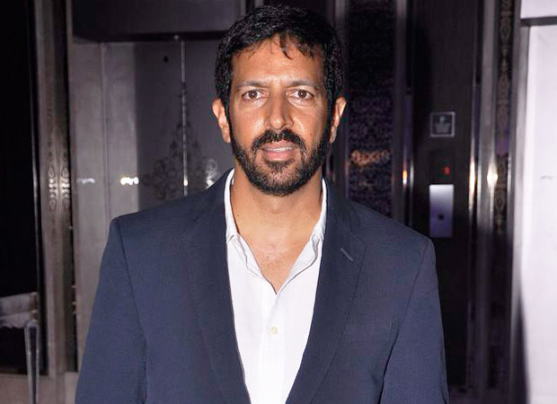 Kabir Khan on trolls harassing Gurmehar Kaur