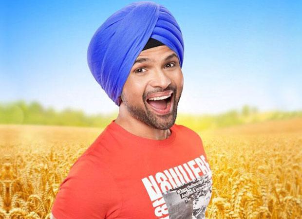 Himesh Reshammiya to play Harshvardhan Bhatt and Harpreet Singh Lamba in Happy Hardy and Heer Features