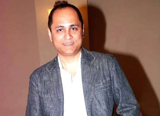 Singh Is Kinng producer Vipul Amrutlal Shah cheated of Rs 5 crore in an iridium mining business scam