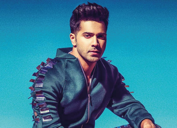 EXCLUSIVE Varun Dhawan steps in last minute for a performance at Star Screen Awards 2019