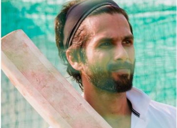 Despite being unwell, Shahid to commence Jersey shoot on December 13