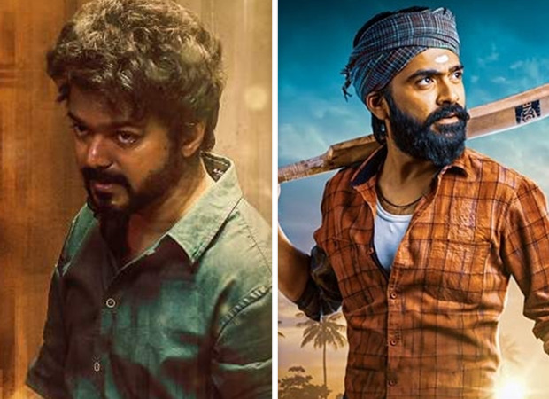"""""""Hundred percent theatre occupancy is a suicide attempt,"""" writes Puducherry doctor in a viral note addressed to actors Vijay and Simbu"""