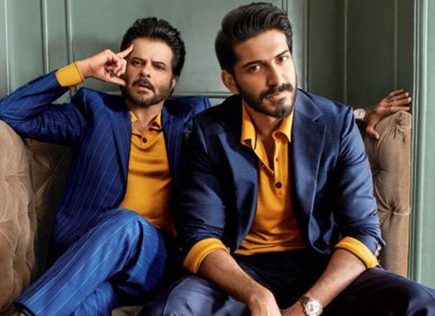 Abhinav Bindra biopic shelved, Anil Kapoor & son Harshvarrdhan move to new project