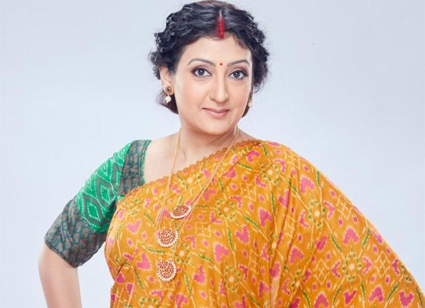 Juhi Parmar to re-enter Hamariwali Good News