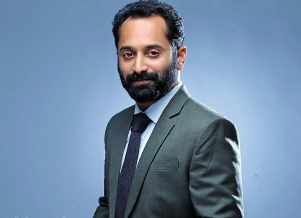 """""""My next release, Malik is for theatres only"""" - Fahadh Faasil"""