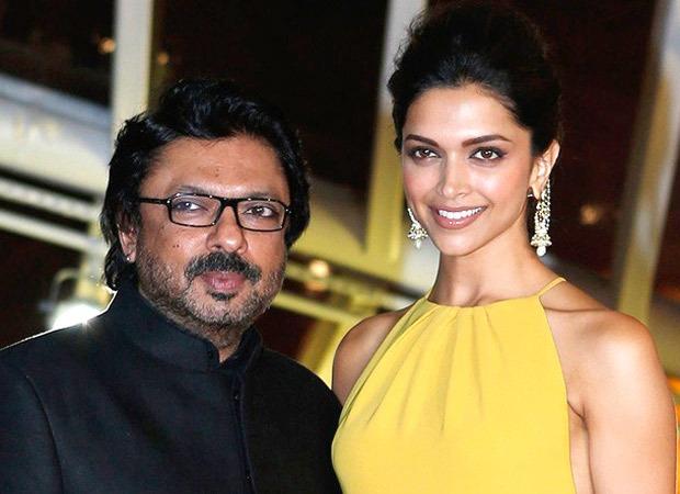 SCOOP Did Deepika Padukone want Sanjay Leela Bhansali to direct Draupadi for her