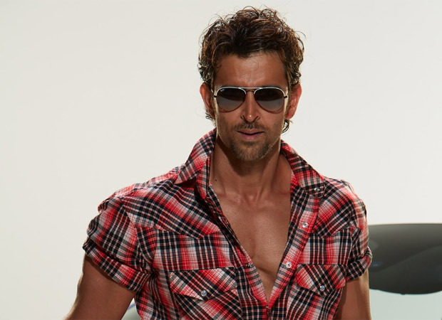 SCOOP: Is Hrithik Roshan planning to opt out of Vikram Vedha?