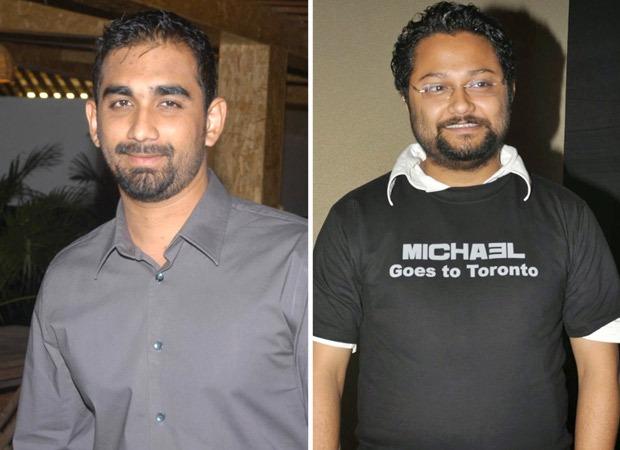 SCOOP: Kunal Deshmukh and Ribhu Dasgupta roped in to direct Neflix's show Baahubali