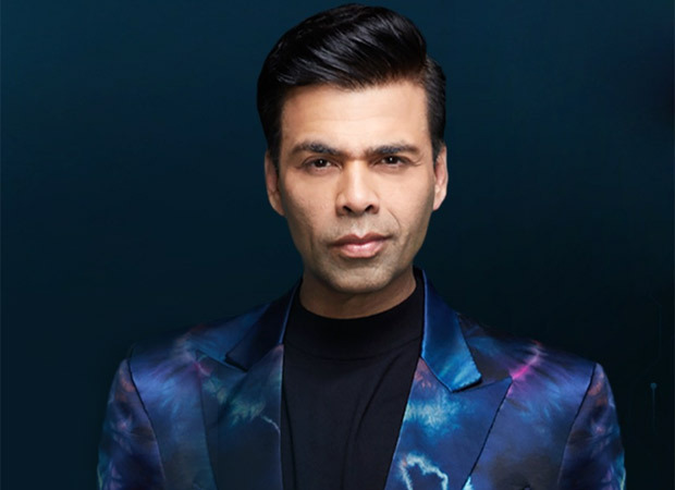 Karan Johar's mom was worried when he signed up for the Bigg Boss OTT; this was the advice she gave him