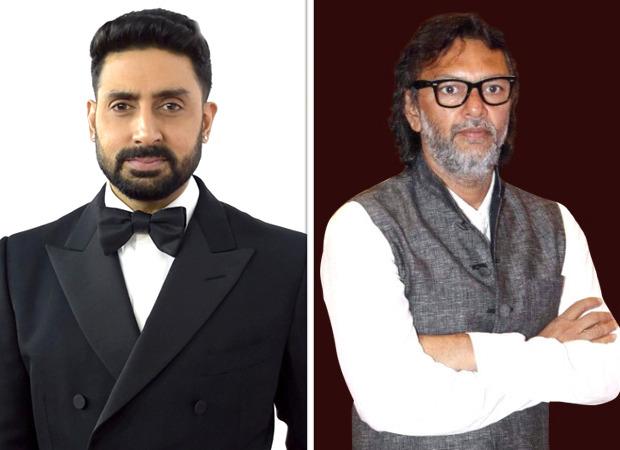 Abhishek Bachchan was supposed to play a Pakistani terrorist in his debut film Samjhauta Express; was to be directed by Rakeysh Omprakash Mehra