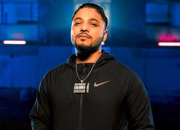 After Deepika Padukone, rapper Raftaar invests in FrontRow