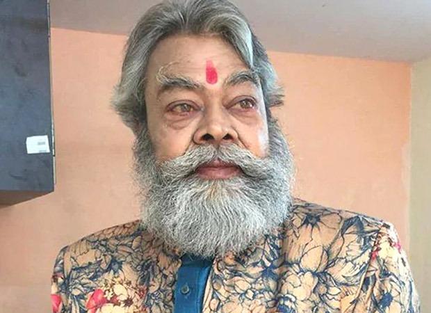 Actor Anupam Shyam passes away at 63 due to multiple organ failure