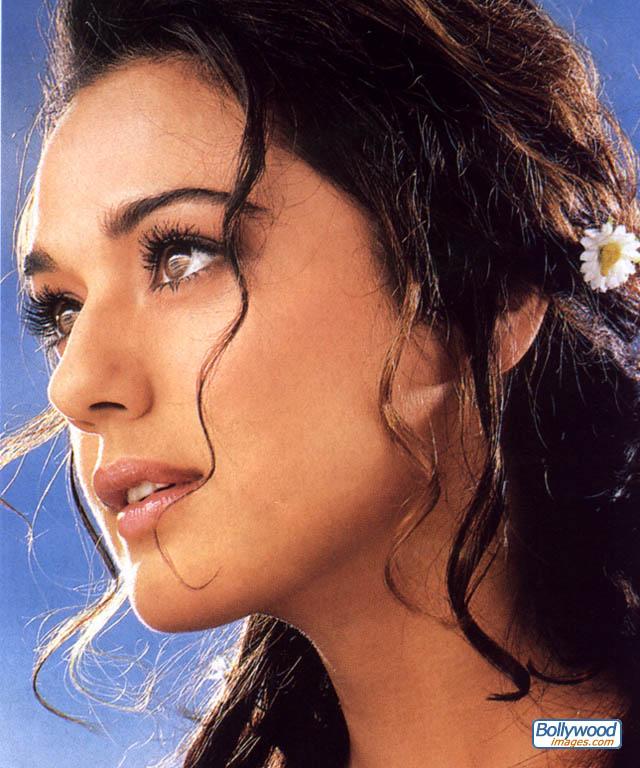 Preity Zinta - preity_zinta_012