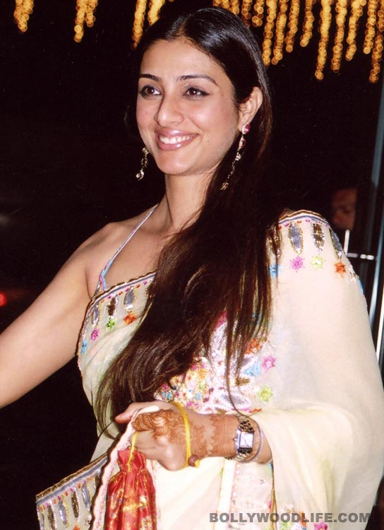 https://i0.wp.com/www.bollywoodlife.com/wp-content/uploads/2011/11/Tabu-041111.jpg