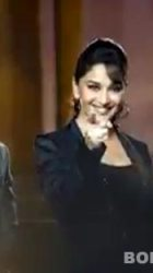 Jhalak Dikhhla Jaa 6 promo: Madhuri Dixit, Remo D'Souza and Karan Johar do some anhoni