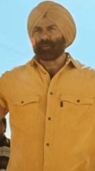 Singh Saab The Great first teaser: Sunny Deol back with his 'dhai kilo ka haath'!