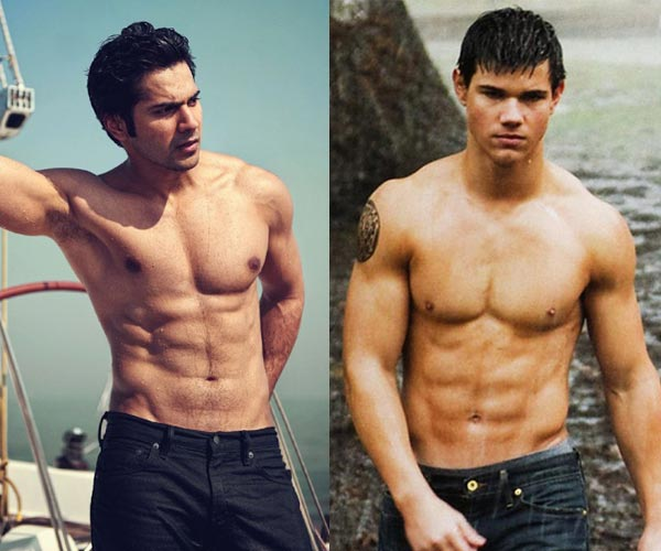 3 Reasons Why Sidharth Malhotra And Varun Dhawan Are