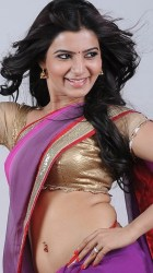 Birthday Special: 5 hot dance numbers of Samantha!