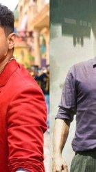 Vijay's Theri beats Akshay Kumar's Airlift at the Australian box office!
