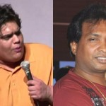 Sunil Pal's unfunny take on Tanmay Bhat's spoof is disrespectful to the gay community!