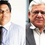 Om Puri on Tanmay Bhat: Why is that wretched boy walking free after what he has done?