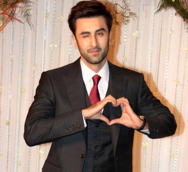 Image result for ranbir