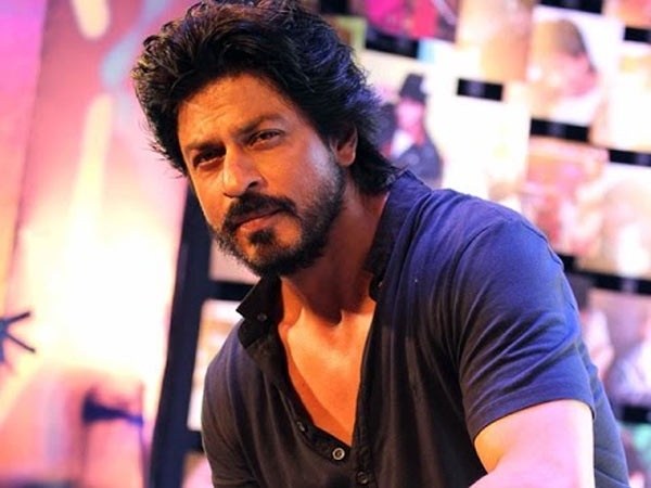 Image result for shahrukh khan