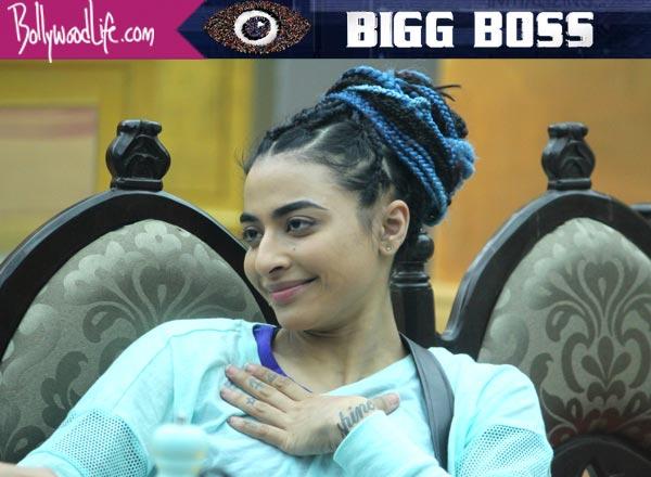 Bigg Boss 10 Bani J stuns Mona Lisa and Manveer Gurjar with her hot body and kickass workout