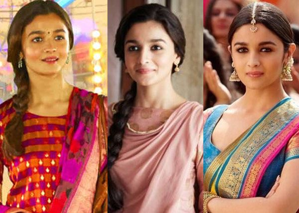 With Rs 691 crore and counting, Alia Bhatt becomes the most bankable actress in her age group