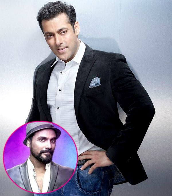 Will Salman Khan's dance film with Remo D'souza ever get made? It all depends on Race 3!