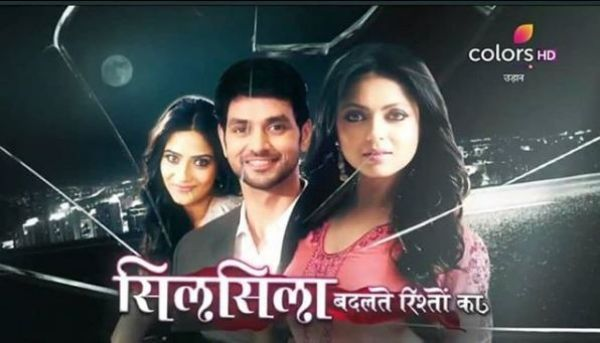 Drashti Dhami and Shakti Arora's Silsila Badalte Rishton Ka to go on air on June 4