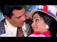 dharmendra and hema malini love story