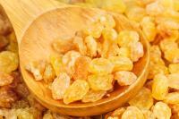 Raisins Benefits