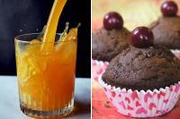 unhealthy food combinations