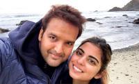 Isha Ambani and Anand Piramal  Isha Ambani And Anand Piramal's Royal And Spiritual Wedding Invite Has 4 Gold Boxes, Check Video article 2018113087132126001000