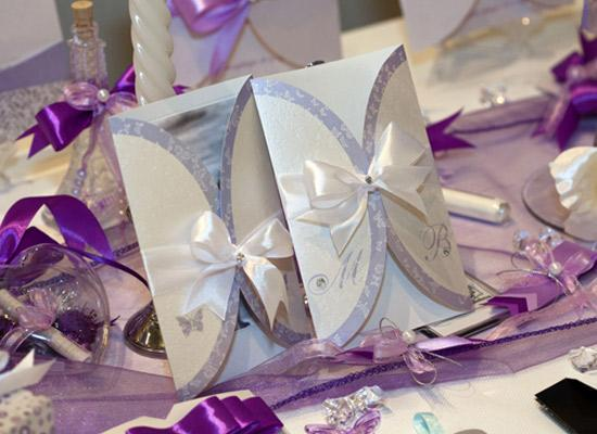 Most Elegant And Stylish Wedding Card Designers In Mumbai
