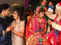 Indian Weddings: Latest News, Photos and Videos ...