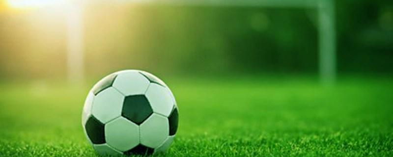 فٹبال ورلڈ کپ کی رنگا رنگ افتتاحی تقریب