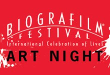 biografilm art night