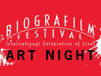 biografilm art night