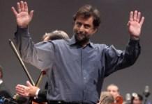 concerto-moretti-list01