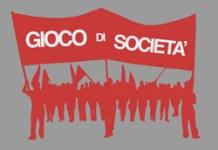 gioco-di-societa-offlaga-list01
