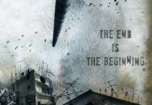 the-end-is-the-beginning-list01