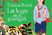 enrico-brizzi-la-legge-della-giungla-list01