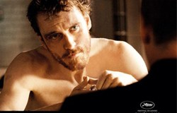 hunger-fassbender-list01