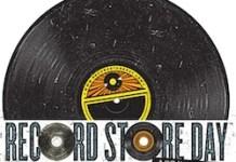 recordstoreday list01