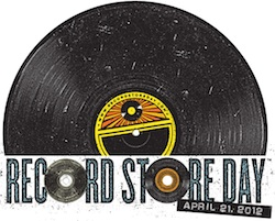 recordstoreday list01