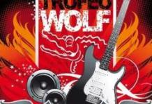 trofeowolf list 01