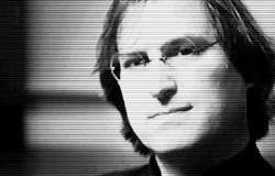 Steve Jobs Biografilm Bologna